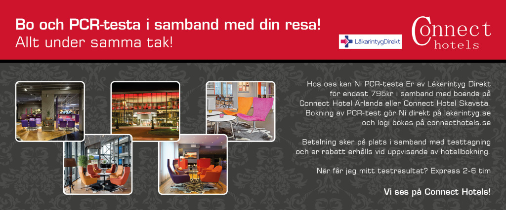banner-connect-hotels-pcr-test